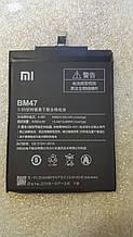 Аккумулятор для мобильного телефона Xiaomi Redmi 3 BM47
