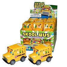 Конфета Skool Bus,15 г