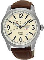 Часы Seiko 5 Sports SSA295K1 Automatic 4R37, фото 1