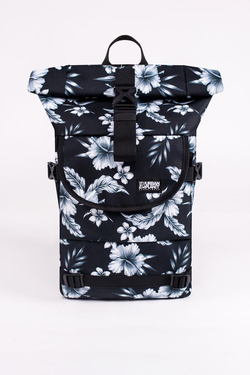 Рюкзак B4 JULIA