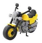 Мотоцикл гоночный Байк Polesie