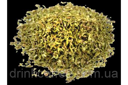 Тимьян (Чабрец), Египет, 1 кг
