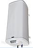 Бойлер электрический GALMET (Галмет) SG Vulkan Uni 40 S