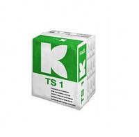Торфяной субстрат  Klasmann (Класманн) TS1 Fine, фракция 0-5мм, 200 л.