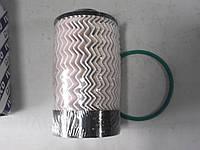 Фильтр топлива Iveco Daily 2006-, фото 1