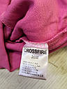Спортивный костюм для девочек Crossfire 6-36 мес, фото 4