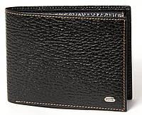 Кожаное мужское портмоне Petek 203, фото 1