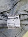Спортивный костюм для девочек Crossfire 116-146 р.р., фото 4
