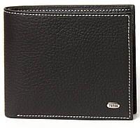 Мужское портмоне PETEK 205 Черный (205-234-KD1), фото 1