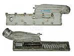 Коллектор впускной 5.9 для Iveco Tector 2000-2008 4897764