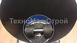 Гранулятор ГКМ 200, 200 кг/час, 5.5 кВт -7.5 кВт, фото 3