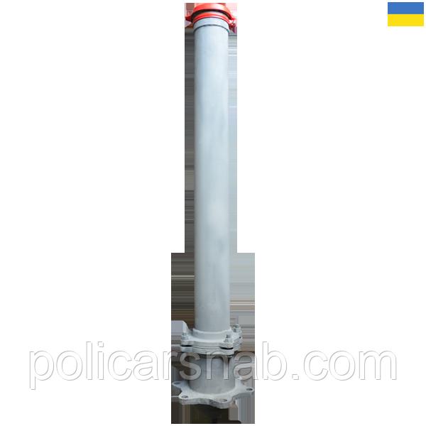 Пожарные гидранты подземные ГП *( в ассортименте)
