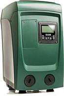 E.SYBOX MINI 3-GAS/EU Автоматична самовсмоктуюча станція підвищення тиску