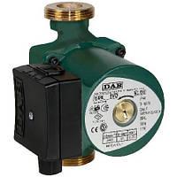 VS 65/150 Насос циркуляційний для систем гаряч.водопостачання