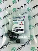 Сальники Клапанов на двигатель Deutz BF4L2012 04153728