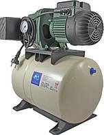 AQUAJET 132 MG Автоматична станція підвищеного тиску