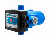 OPTIMATIC FM15