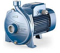 CPm 160C (Насос відцентровий)