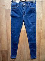 Джинсы женские Moyorodi jeans 7101 (S-XXL/6ед/12ед) 9.95$, фото 1