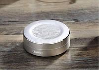 Bluetooth колонка Remax RB-M13