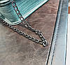 Сумка женская клатч Fluffy mint, фото 4