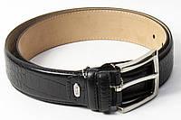 Ремень мужской PETEK 4016511 Черный (4016511)