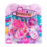 """Косметика """"Корона принцессы"""" C3333"""