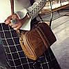 Сумка женская Pamela gray, фото 3