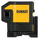 Лазер самовыравнивающийся DeWALT DW0851, фото 2