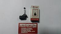 Лампа H27 27W 12V AG Auto