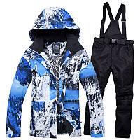 Жіночий лижний костюм в Львове. Сравнить цены, купить ... b7f7b4131d8