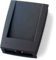 Адаптер Z-2 USB считыватель EM & HID PROX II & Mifare