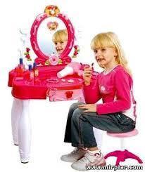 Наборы для девочек