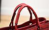 Сумка женская Margo red, фото 3
