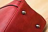 Сумка женская Margo red, фото 4