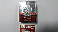 Лампа HB3 65W 12V AG Auto +50% к-кт с 2-х шт.