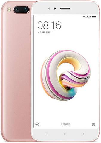 Xiaomi Mi A1 4/64Gb EU Pink