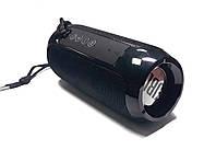 Портативная колонка Bluetooth SPS JBL TG117, фото 1