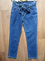 Джинсы женские Re-Dress 3305 (XS-XL/6ед/12ед) 12.3$, фото 1
