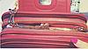 Сумка женская Avril gray-beige, фото 4