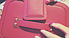 Сумка женская Avril gray-beige, фото 7