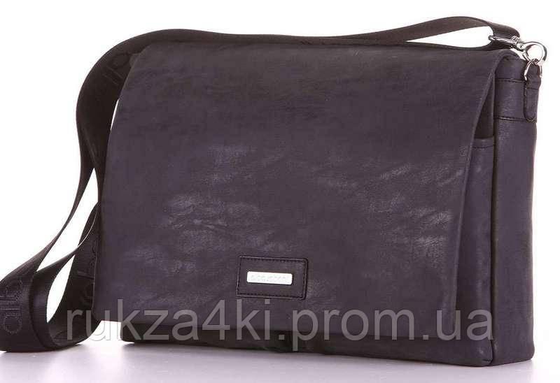 4d1a90b6516a Сумка Alba Soboni 181631 черная, цена 855 грн., купить в Киеве — Prom.ua  (ID#839343088)