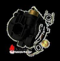 Улитка циркуляционного насоса на газовый котел Ariston Genia MAXI, 61301964-1