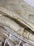 Одеяло верблюжье евро размер