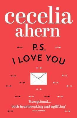 Книга PS. I Love You , фото 2