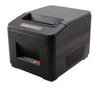 Принтер чеков Gprinter GP-L80180II, фото 1
