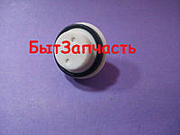 Датчик температуры Candy 41022107 для стиральной машины