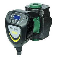 EVOPLUS 110/180X M220-240/50-60 (S) Насос циркуляційний