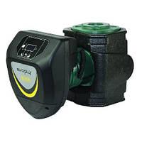 EVOPLUS B 110/250.40 M220-240/50-60 (S) насос циркуляційний для систем гаряч. водопостачання