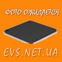Микросхема Winbond W25Q64FVIQ, 25Q64FVIQ